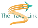 The Travel Link